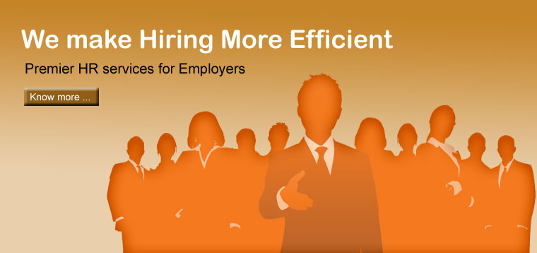 Employers Resources, Al-Rehman Associates