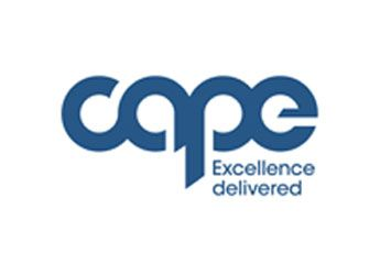 Image result for Cape East Limited