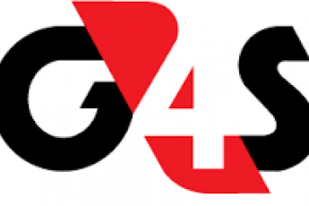 G4S Group